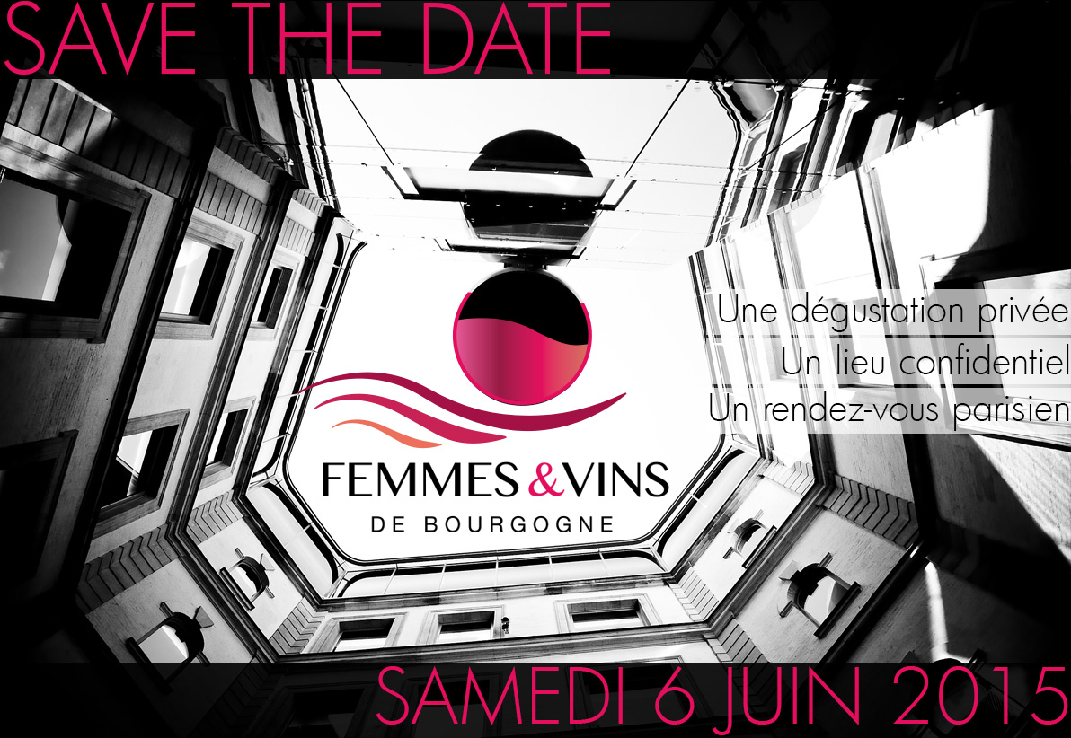 20150409 SAVETHEDATE Workshop6JUIN