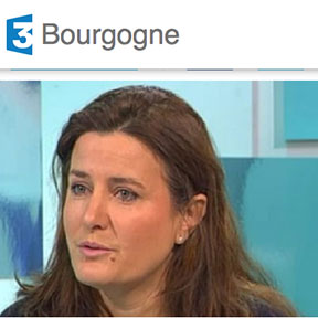 virginie-france-3-bourgogne